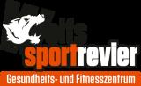 wolfs-sportrevier-ret2